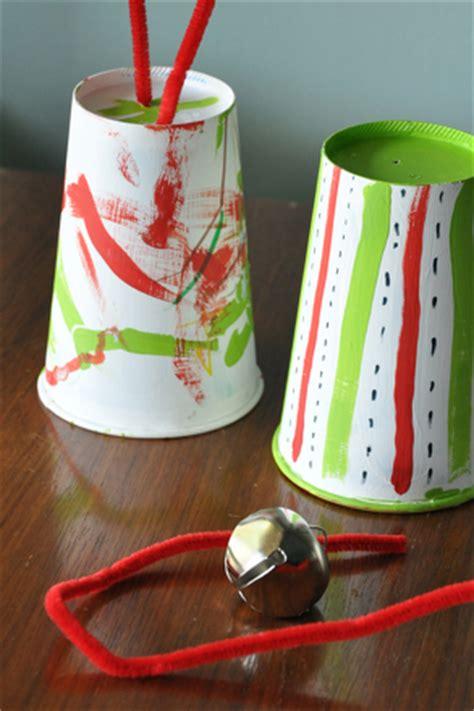 oh jingle bells jingle bells activity education 539 | oh jingle bells jingle bells... slideshowmainimage