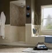 Stone Wall Tile Lowes 8 Stylish Bathroom Tile Ideas Bathroom Tile Gallery Lowes Home Design Ideas With Lowes Floor Tiles Lowes Bathroom Checkered Tile Design Lowes Tile Floor Installation Video Lowes Tile Installation Lowes Tile