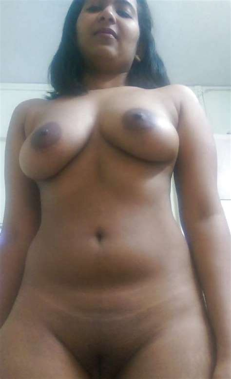 Mast Kolkata Boudi Naked Cute Photo • Indian Porn Pictures Desi Xxx Photos