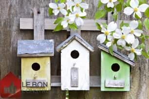 devis pour construire une maison decoration 9 dec 17 21 26 10