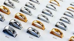 wedding ring metal types hsamuel hsamuel With wedding ring metal guide