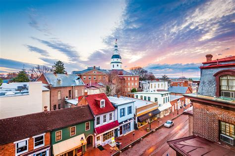 17 Best East Coast Family Vacations 2020
