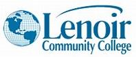 Lenoir Community College   Pierce Group Benefits
