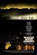 Dragged Across Concrete | Teaser Trailer