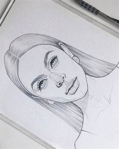 Drawings Sketch Zeichnen Zeichnungen Drawing Dessin Desenho