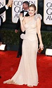 67th Golden Globe Awards - Arrivals - Picture 28