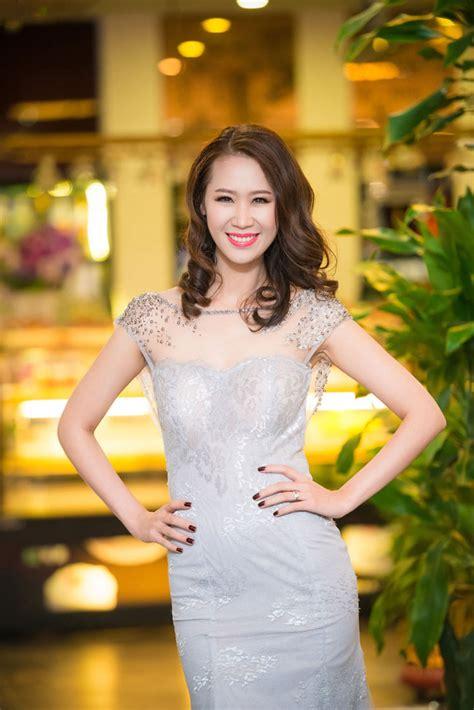 Dương Thuỳ Linh, Phan Thị Mơ Sexy Giữa Trời đông 62694