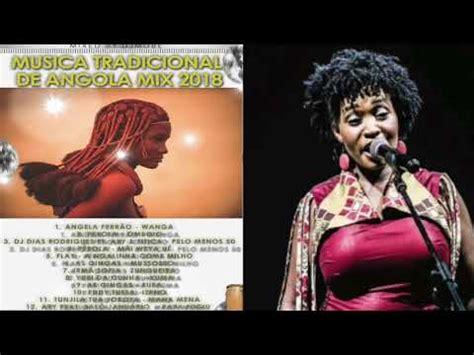 Scopri ricette, idee per la casa, consigli di stile e altre idee da provare. Baixar Musica Angolanas / Musicas Angolanas Novas 2020 | Baixar Musica / Baixe suas músicas ...