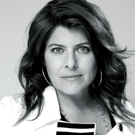 Naomi wolf is the author of seven books, including the new york times bestsellers the beauty myth, the end of america and give me liberty. Naomi Wolf talks feminism, her personal heroes, and what drives her