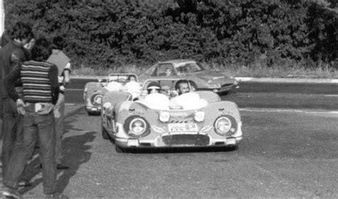 tour de auto tour de automobile histoires du sport automobile forum sport auto