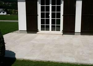 Kosten Für Terrasse : travertin schubert stone naturstein ~ Sanjose-hotels-ca.com Haus und Dekorationen