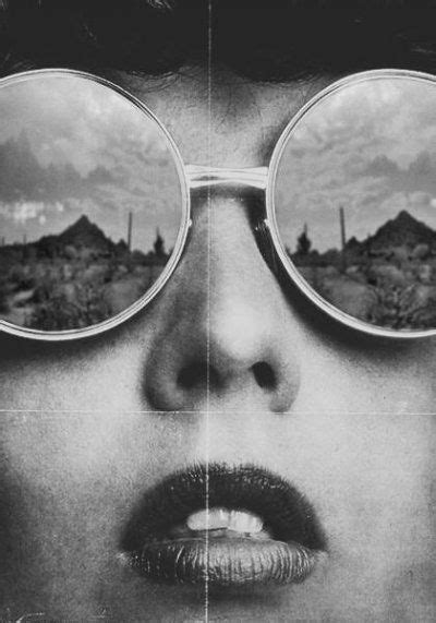 sunglasses photography images  pinterest