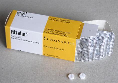 ritalin psychiatric drugs antidepressants