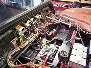 Thesamba Com    Kit Car  Fiberglass Buggy  356 Replica - View Topic