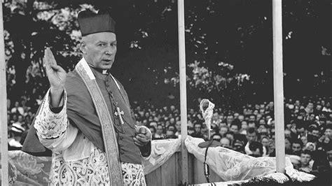 Cardinal wyszyński's death on may 28, 1981, fueled national mourning, much like another nation's grief over the loss of a beloved monarch. Kardynał Stefan Wyszyński, prymas tysiąclecia. Sejm: rok 2021 rokiem Wyszyńskiego - tvp.info