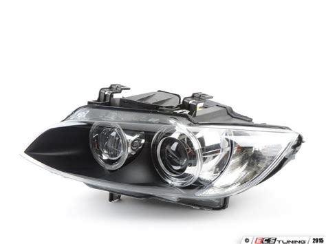 automotive lighting by automotive lighting reutlingen automotive lighting 63117182517 bi xenon adaptive Al