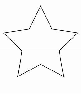 Fadenbilder Mit Nägeln Vorlagen : fadenbilder mit n geln selber machen ideen anleitung und vorlagen sternenvorlage stern ~ Watch28wear.com Haus und Dekorationen