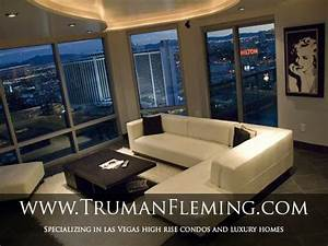 Turnberry Towers Las Vegas High Rise Condos for Sale ...