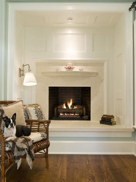 fireplace nook design ideas remodel pictures houzz