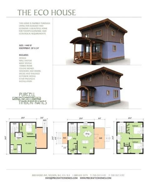 house plans green pleasant eco house plans amazing ideas technology green