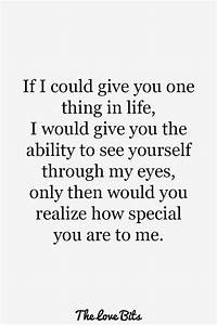Express your lo... Sweet Romantic Relationship Quotes
