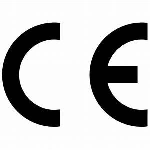Ce Packaging Symbol - ClipArt Best