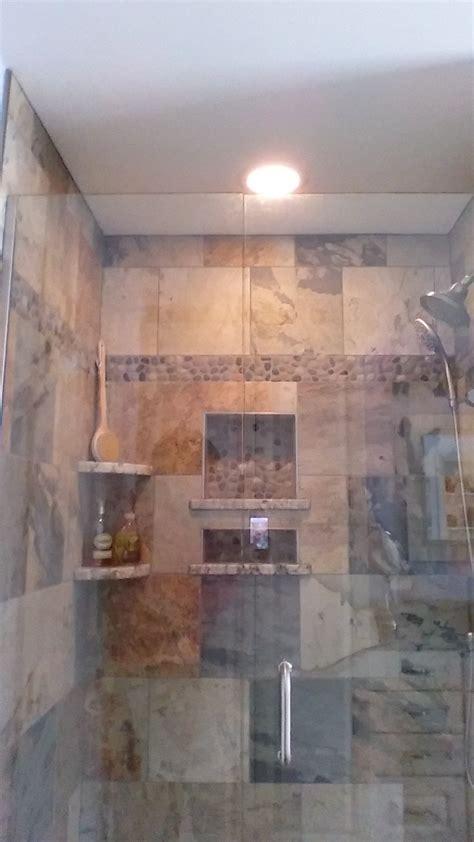 upscale bathroom remodel west brookfield ma