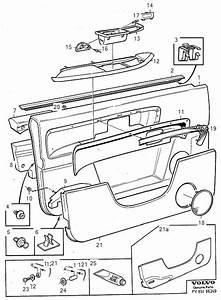 Service Manual  2008 Lincoln Mkx Dash Removal Diagram Column Shiffter Cable