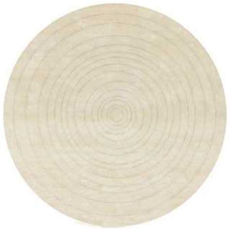 tapis design en laine large choix de formes  de