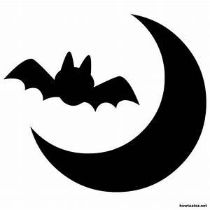 Kürbis Schnitz Ideen : die besten 25 halloween stencils ideen auf pinterest ~ Lizthompson.info Haus und Dekorationen