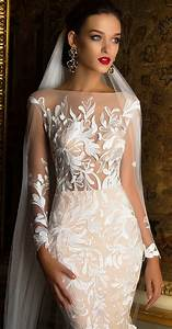 we love milla nova bridal 2017 wedding dresses wedding With robe milla nova