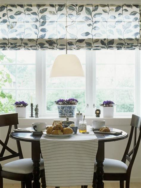 Kitchen Curtains For Wide Windows by Home Decorating Ideas Home Improvement Cleaning