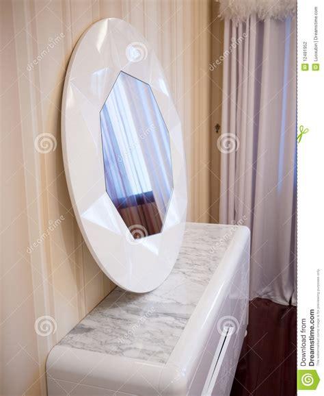 indogate miroir de chambre a coucher