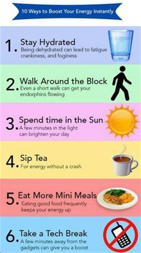 1000+ Images About Healthy Body On Pinterest Healthy