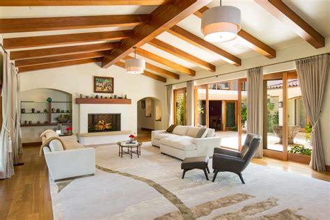Celebrity Homes An Inside Look  Hgtv