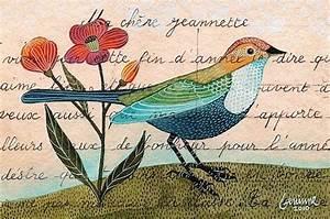 Papier Peint Papillon Oiseau : les 25 meilleures id es de la cat gorie motifs d 39 oiseaux ~ Zukunftsfamilie.com Idées de Décoration