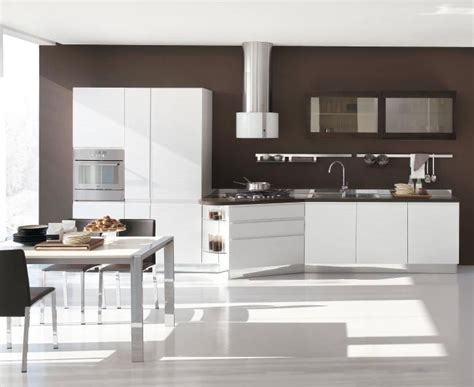 best kitchen cabinet design italian kitchen designs with white cabinets become very