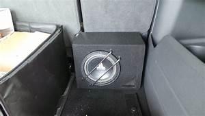 Vw Caddy Trenngitter Kofferraum : autoradio einbau volkswagen caddy ars24 onlineshop ~ Jslefanu.com Haus und Dekorationen