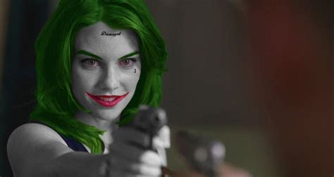 flashpoint joker batman cohan morgan dean jeffrey lauren movie dc role