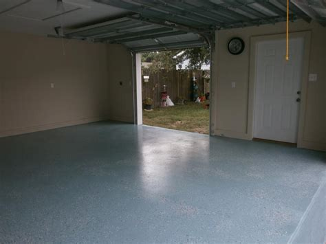 garage floor paint forum valspar garage floor epoxy coating corvetteforum chevrolet corvette forum discussion