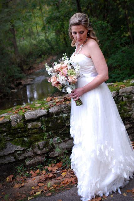 wedding portrait photography  parmley