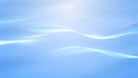 Air Background Air Wave Background Stock Footage 1126480