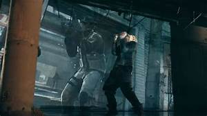 Eminem's 'Survival' Music Video Is a Four-and-a-Half ...