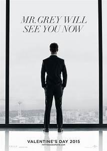 Shades Of Grey Film : filmwonk podcast episode 66 fifty shades of grey ~ Watch28wear.com Haus und Dekorationen