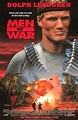 Men of War (film) - Wikipedia