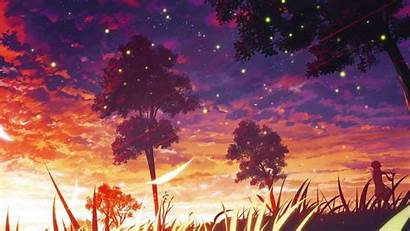 Lofi Fi Lo Wallpapers Hop Hip Anime
