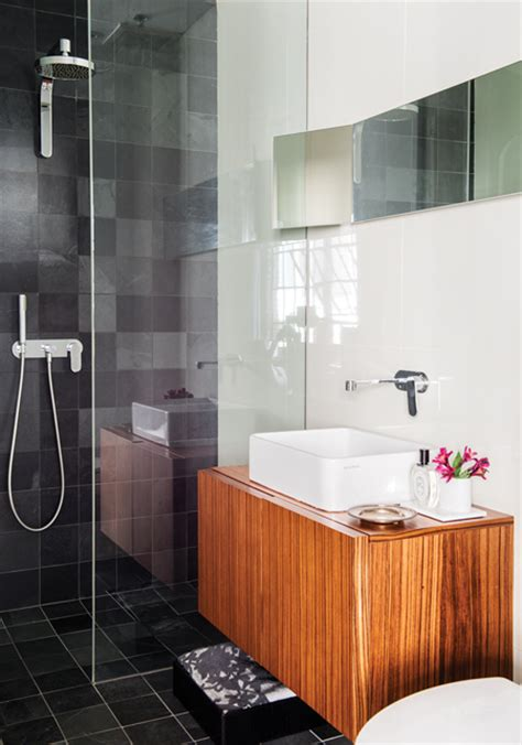 Images Of Small Bathroom Designs by Photo Gallery 20 Small Bathrooms