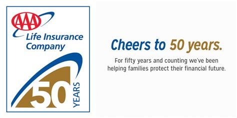aaa insurance  insurance quotes find  insurance agent