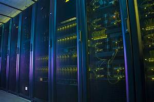ReliSource | Data Center Operations Support & Management
