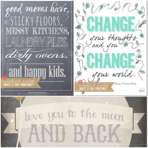 motivation quotes  printable affiche citation